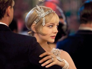 carey-mulligan-great-gatsby-dancing-300x225 Unique Engagement Rings