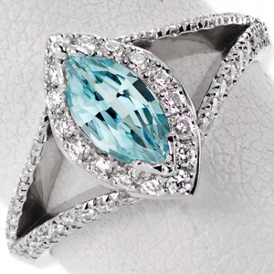Blue-Zircon-Leah Gemstones