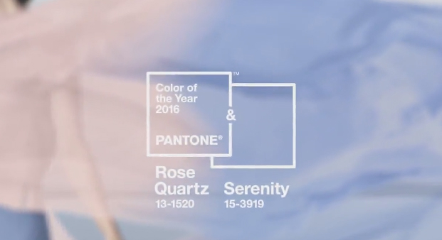 Pantone Gemstones Jewelry Unique Engagement Rings