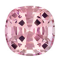 Pink-Tourmaline Gemstones Jewelry Unique Engagement Rings