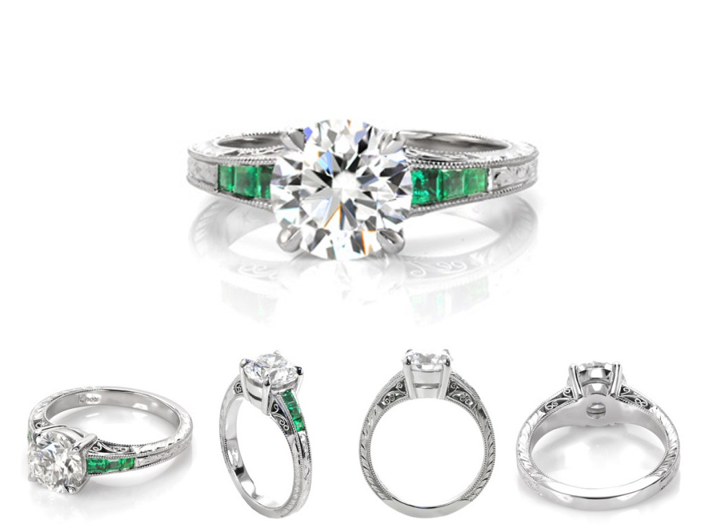 Spotlight-May-1024x768 Unique Engagement Rings