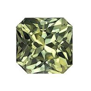Sapphire Unique Engagement Rings