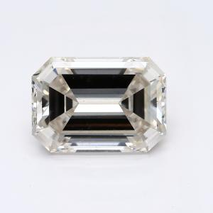 Emerald 1.54 carat I VS2 Photo