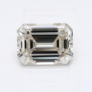 Emerald 1.55 carat I VS1 Photo