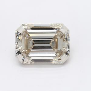 Emerald 1.59 carat I VS1 Photo