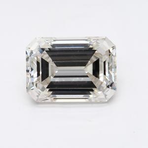 Emerald 1.58 carat I VS2 Photo