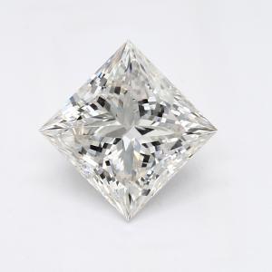 Princess 1.01 carat H VS1 Photo