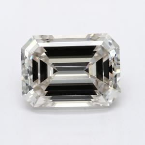 Emerald 1.57 carat I VS2 Photo