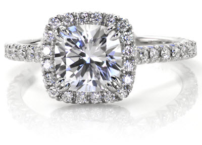ring any engagement heavy com different budget best rings weddings set kobelli style for diamond