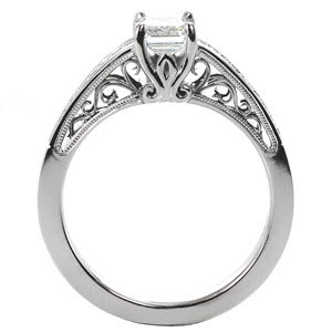 engagement ashx er ring filigree genimage filligree path boky rings type itemtag diamond