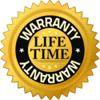 Lifetime Warranty on engagement rings, wedding rings, and custom rings from Knox Jewelers