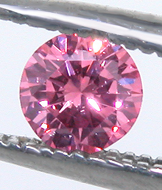 pink%20dia..in%20tweezers Diamonds