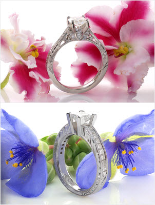 "The image ""http://www.knoxjewelers.biz/images/unique-engagement-rings.jpg"" cannot be displayed, because it contains errors."