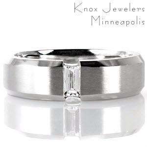 wedding ring stores in minnesota