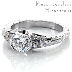 Engagement Rings in Miami, Wedding Rings in Miami, Diamond Jewelry in ...