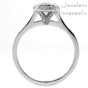 1665_7_image Cushion Cut Rings