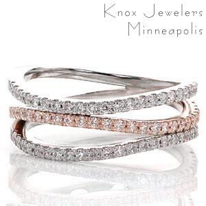 weddings rings milwuakee wisconsin