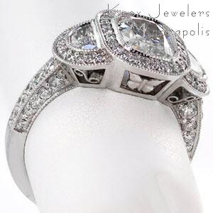 1815_5_image Cushion Cut Rings