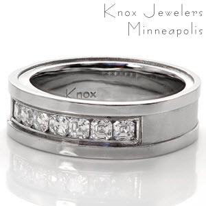... Rings in El Paso, Wedding Rings in El Paso, Diamond Jewelry in El Paso