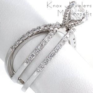 Engagement Ring Settings Engagement Ring Settings Tampa