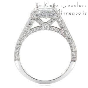 2024_5_image Micro Pave Engagement Rings