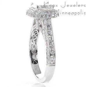2024_7_image Micro Pave Engagement Rings