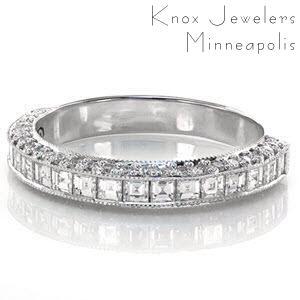 rings in boston wedding rings in boston diamond jewelry in boston