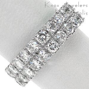 Engagement Rings in Baton Rouge, Wedding Rings in Baton Rouge, Diamond ...