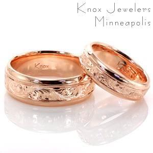 2129_2_image Unique Engagement Rings