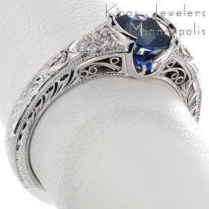2130_5_image Sapphire Engagement Rings