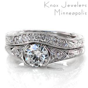 nv wedding ring jewelry