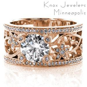 engagement rings in nashville and wedding bands in nashville from