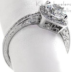 jewelry wedding rings engagement rings sacramento