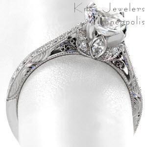 ... Rings in Austin, Wedding Bands in Austin, Diamond Rings in Austin