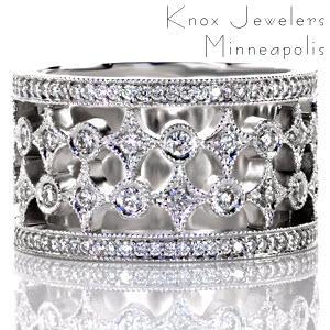 ... Rings in El Paso, Wedding Rings in El Paso, Diamond Jewelry in El Paso
