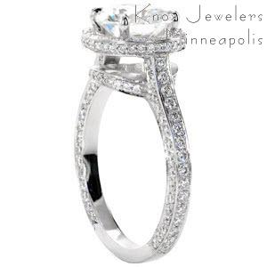 2417_6_image Micro Pave Engagement Rings