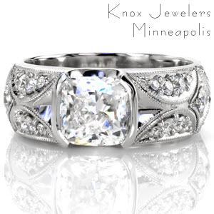 Wedding rings in az
