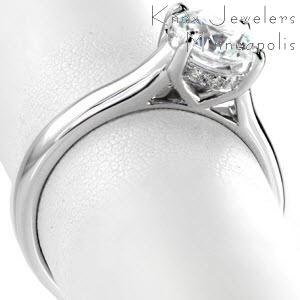 engagement rings in san antonio and wedding bands in san With wedding rings san antonio