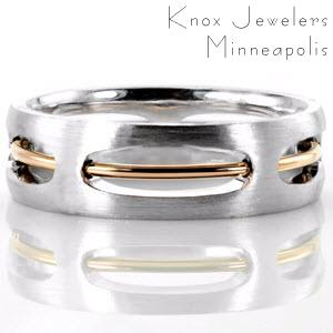 2461_1_image Ring Metal Info