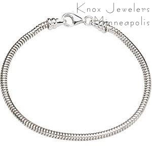 Snake Bracelet - Gifts Under $200