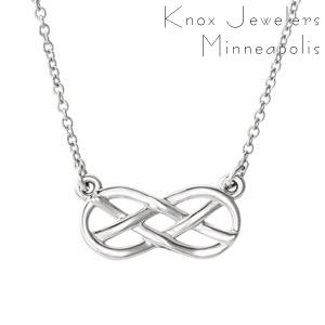 Infinity Chain - Gifts Under $200
