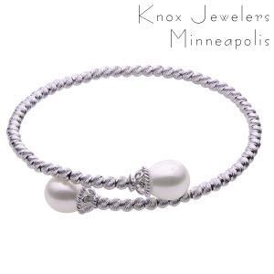 Image for Shimmer Bracelet