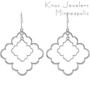 Image for Cloud Dangles