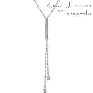 Image for Diamond Bar Dangle