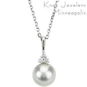 Image for Diamond Pearl