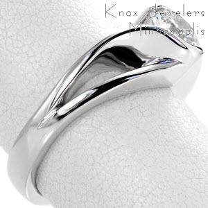 the most beautiful wedding rings wedding rings in